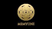 MIMYUNI MEDIA ENTERTAINMENT EOOD