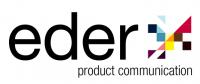 eder Produktkommunikation Sofia EOOD