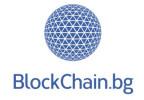 Blockchain BG Ltd.
