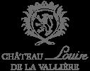 SARL Chateau Louise& Louis